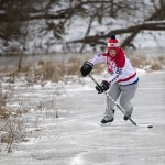 GC Pond Skating 1