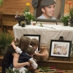 Shafer Funeral